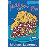 Maggot Pie (Jiggy McCue) by Michael Lawrence (2002-06-27)
