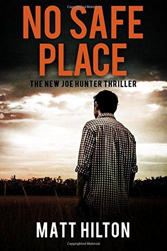 no-safe-place-volume-11-joe-hunter-books