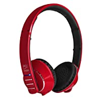 headphones buy headphones online at best prices in india. Black Bedroom Furniture Sets. Home Design Ideas