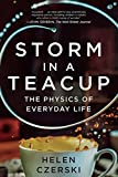 #10: Storm in a Teacup – The Physics of Everyday Life
