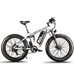 Blau Spritzschutz Set Fahrrad Schutzblech Vorne Hinten Kotfl/ügel Kunststoff Mudguard Schnellspanner Einfach zu installieren Schutzt vor Schlammspritzer Shockblade f/ür Mountainbike Rennrad Fahrrad