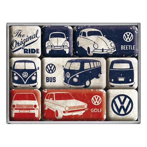 nostalgic-art-set-magneti-volkswagen-vw-the-ride-original-9-unita