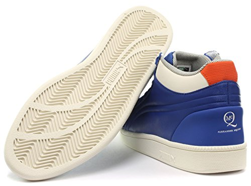 Puma Alexander McQueen MCQ Serve Mid Uomo Sneaker surftheweb-surftheweb-flame Finishline Barato Venta Barata Nuevos Estilos El Más Barato En Línea Barata Compra Original BbXoe