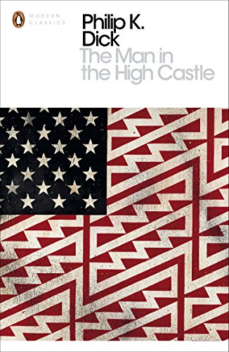 the-man-in-the-high-castle-penguin-modern-classics