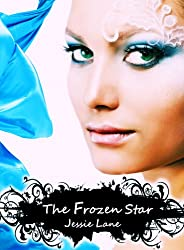 The Frozen Star (Star Series Book 2) (English Edition)