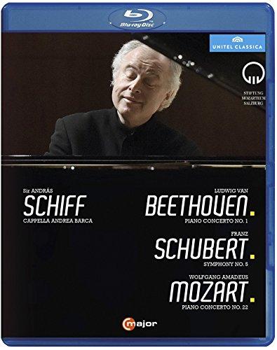 Andrs-Schiff-at-Mozartwoche-Blu-ray