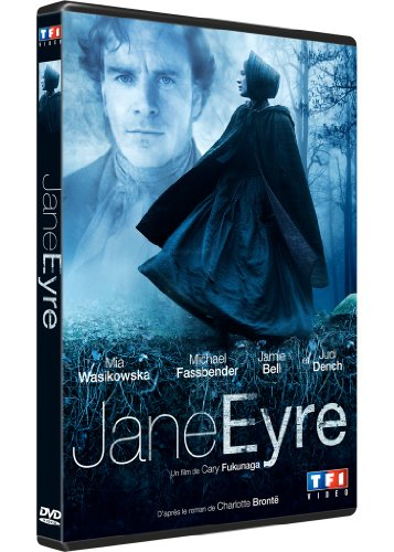 "<a href=""/node/2071"">Jane Eyre</a>"