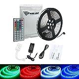 ALED LIGHT® LED Strip Licht Streifen 10m Band Leiste mit 600 LEDs  Nicht Wasserfestt