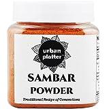 #5: Urban Platter Sambar Masala Powder, 125g