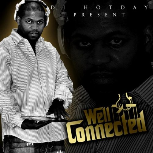 I Go Off (feat. Beanie Sigel & 50 Cent) Beanie Wells