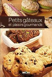 Petits gâteaux et plaisirs gourmands