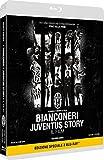 bianconeri juventus story (se) kostenlos online stream