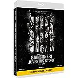 Gianluigi Buffon (Attore), Leonardo Bonucci (Attore)|Età consigliata:Film per tutti|Formato: Blu-ray (74)Acquista:   EUR 5,29 5 nuovo e usato da EUR 5,29