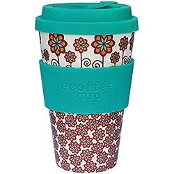 Ecoffee Cup Stockholm - Taza/Vaso