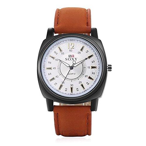 femme-montre-a-quartz-mode-loisirs-personnalite-cuir-pu-m0482