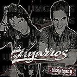 Los Zigarros - Edición Especial