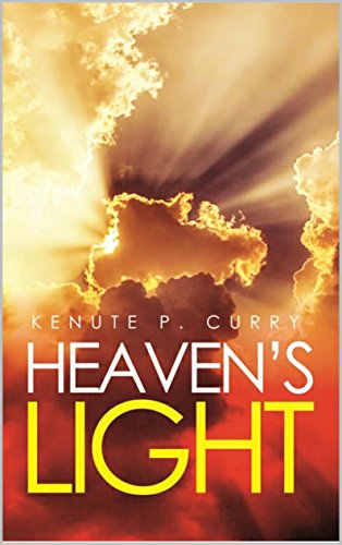 Heaven S Light 2nd Edition