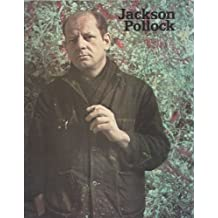 Jackson Pollock: [exposition] 21 janvier-19 avril 1982, Centre Georges Pompidou, Musee national d'art moderne (French Edition) by Daniel. ABADIE (1982-08-02)