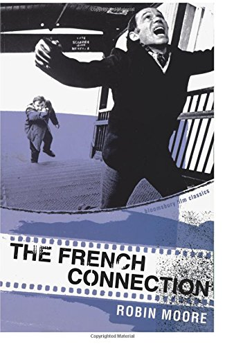 the-french-connection-bloomsbury-film-classics