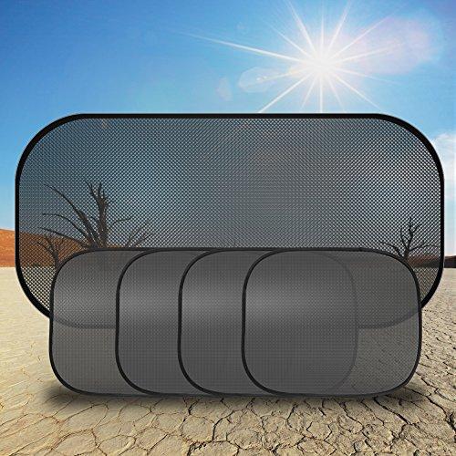 car-window-shades-vanwalk-5-pcs-car-hood-sun-shades-foldable-compatible-with-most-vehicles-to-protec