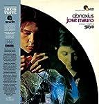 Obnoxius (Ltd.180g Deluxe Lp) [Vinyl LP]