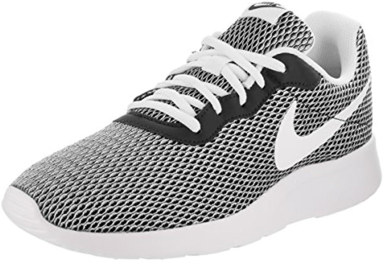 Nike Tanjun Se, Zapatillas para Hombre
