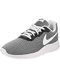 the latest a8a4b 2102a Nike Herren Tanjun Se Sneaker