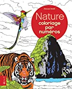 Nature - Coloriage par Numeros de Smith Duncan