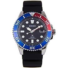 Reloj Seiko para Hombre SNE439P1