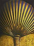 Tutanchamun - Die Reise durch die Unterwelt -