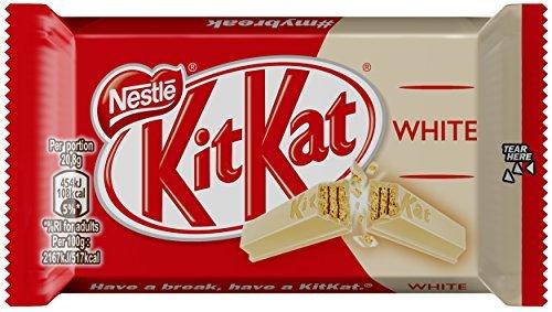 kit-kat-4barrwhite-gr415