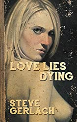 LOVE LIES DYING