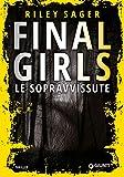 Final Girls: Le sopravvissute