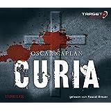 Curia, 6 CDs (TARGET - mitten ins Ohr)