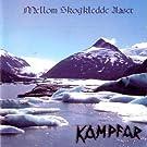 Mellom Skogledde [Vinyl LP]
