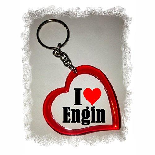 regali-esclusivi-cuore-portachiavi-i-love-engin-un-grande-regalo-viene-dal-cuore-ti-amo-keyring-punt