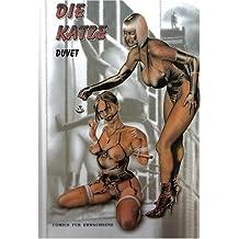 Erwachsene Porno-Comic-Bücher