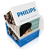 Philips : Original Jackets Collection