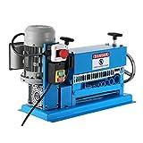 Chrisun Machine électrique Dénuder Pour Les Cables De Φ1,5mm-Φ38mm Machine à...