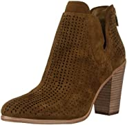 Vince Camuto Women's Farrier Ankle