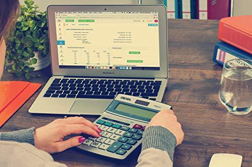 Guida alla pianificazione fiscale: Pagare meno tasse in maniera semplice e legale