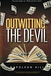 Outwitting the Devil: Uncommented Original Manuscript