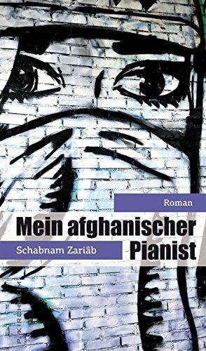Mein afghanischer Pianist