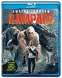 #6: Rampage