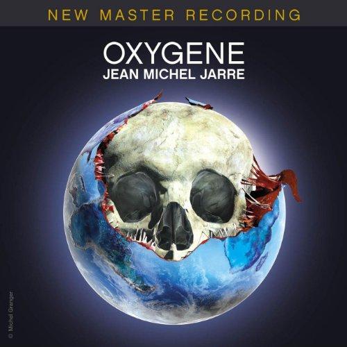 Oxygène (30ème Anniversaire)