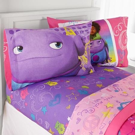 dreamworks-home-twin-sheet-set-by-dreamsworks