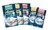 11er Pack Miamor Cat Confect Multi-Vitamin Cream 6x15g
