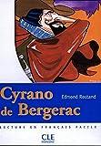 Cyrano de Bergerac - Niveau 2 - Lecture Mise en scène - Ebook - Format Kindle - 9782090376005 - 5,49 €