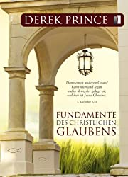 Fundamente des christlichen Glaubens