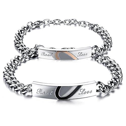 jewelrywe-2pcs-bijoux-real-love-bracelet-homme-femme-set-amour-damitie-cadeau-saint-valentin-puzzle-